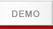 Website Demo Button